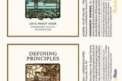 Haas_Wine_Labels