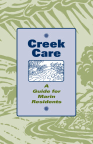 Marin Creek Care Guide – Click to view Guide