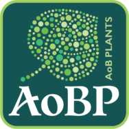 AoBPlants, Open Access Journal for Plant-focused Research.