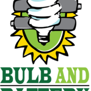 Zero Waste Marin Bulb & Battery Take-Back Program.