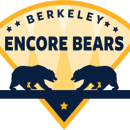 UC Berkeley Retiree Re-entry Work Program Logo.